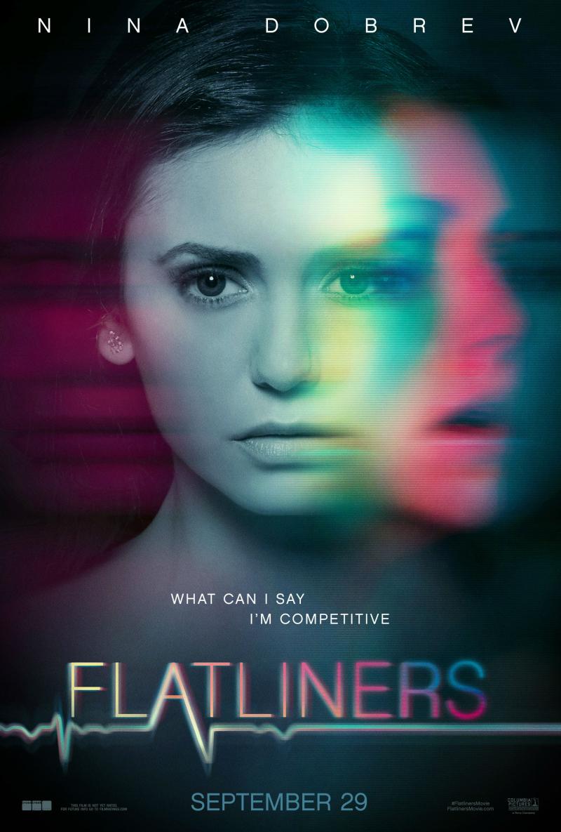 Flatliners-Poster-Nina-Dobrev