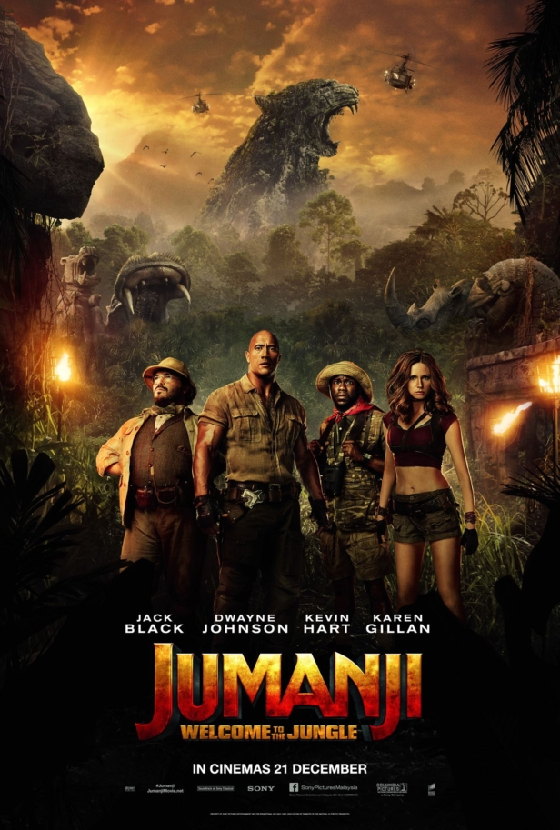 Jumanji_welcome_to_the_jungle_ver5_xxlg-616x913