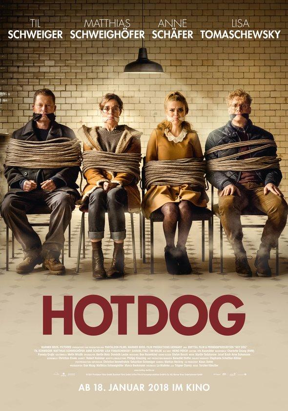 Hot-dog-2018-filmplakat-rcm590x842u