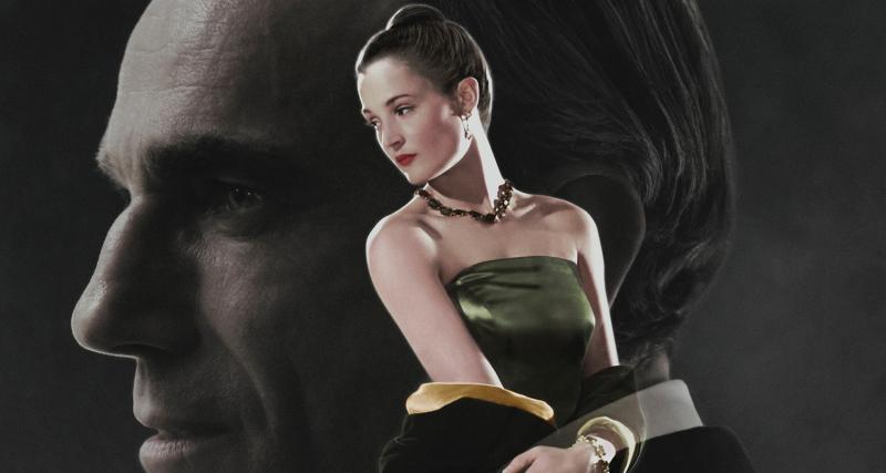 Phantom-thread-new-movie-poster-social